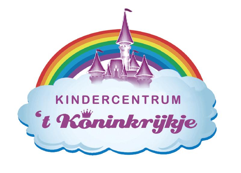 't Koninkrijkje | Capelle aan den IJssel | Schollevaar